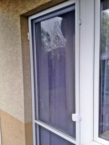 moskitiera-drzwiowa-004
