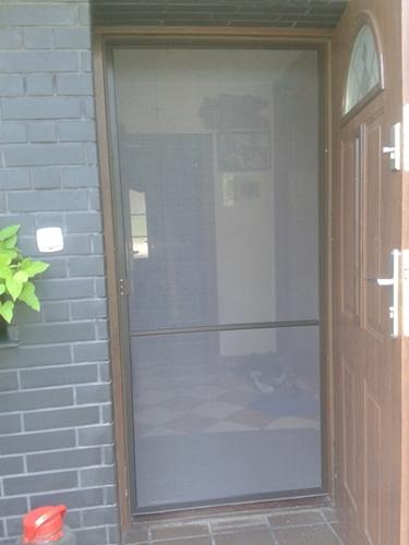 moskitiera-drzwiowa-008
