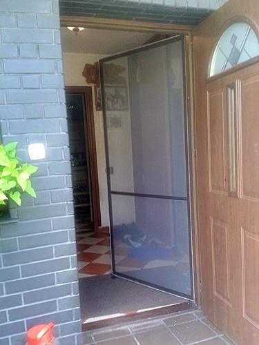 moskitiera-drzwiowa-009