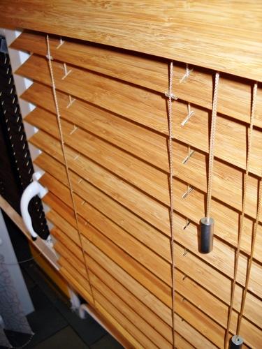 zaluzje-bambusowe-005