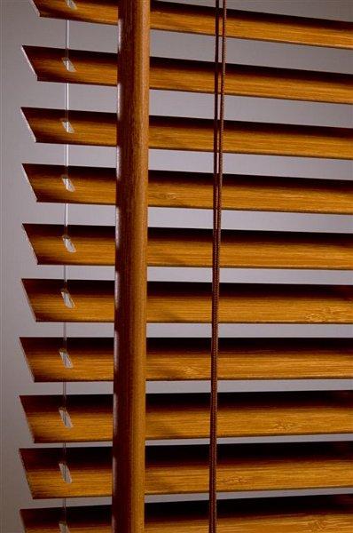 zaluzje-bambusowe-007